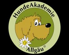 Sabine v. Holtey  Buchenberg im Allgäu Deutschland