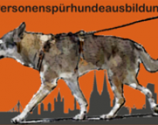 Gernot Sieger Euskirchen Deutschland