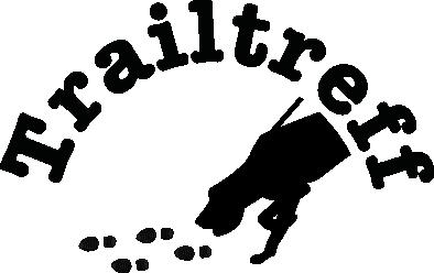 Neuer Veranstalter: Trailertreff in Freising