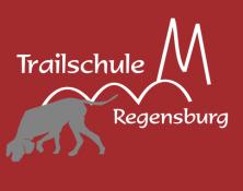 Bernhard Meyerhofer Regensburg Deutschland