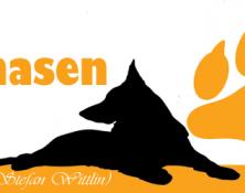 Bremer Hundenasen, Bremen, Deutschland